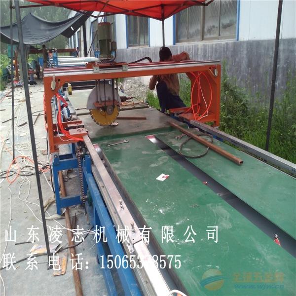 防火板设备 保温板设备厂家直销