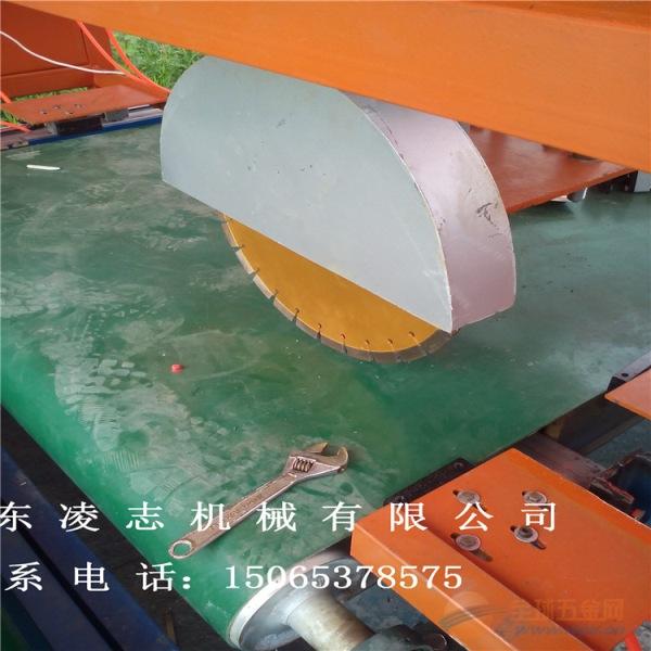 鹰潭防火门芯板生产线效率高