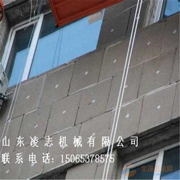 珍珠岩保温板生产线生产厂家