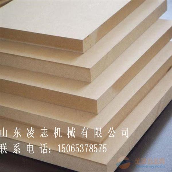 氧化镁防火门芯板生产线厂家直销