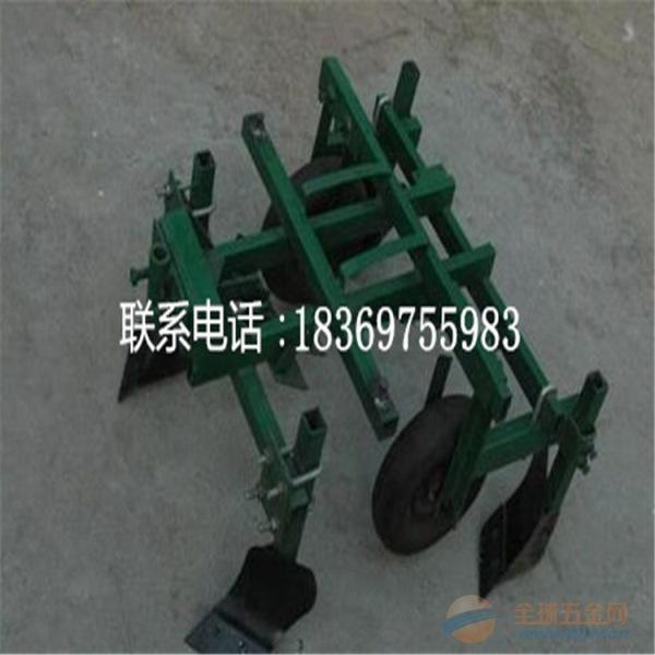 辽宁小型农用覆膜机生产厂家