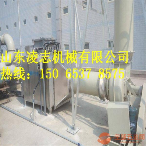 污水处理成套设备厂家直销