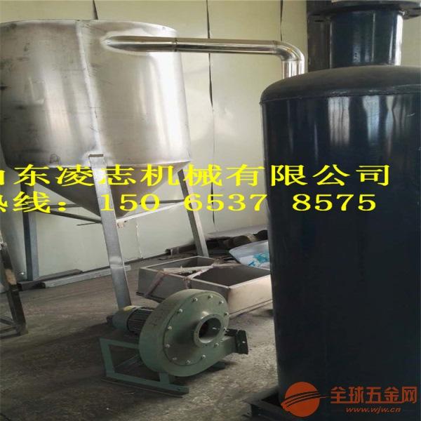 双臂焊烟除尘器污水处理成套设备