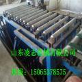 金昌自动化玻镁板生产线厂家直销