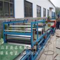 湖南保温板生产线设备多少钱