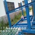 广西防火装饰板设备生产厂家