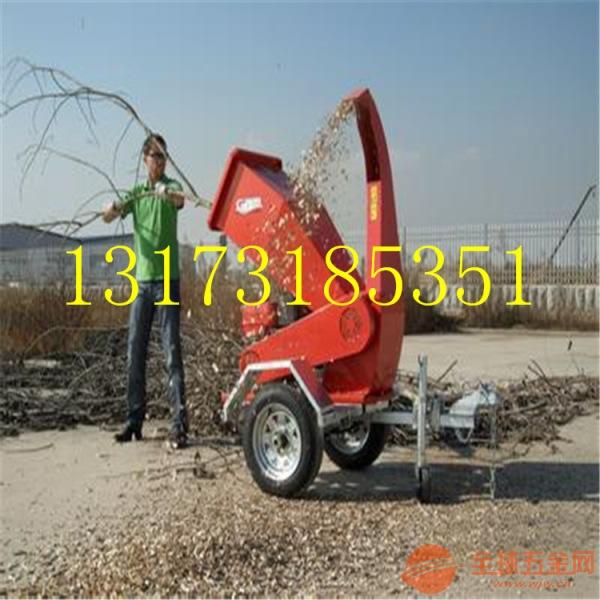 420型粉碎机岳西县价格实惠