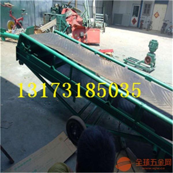 台江区专业生产皮带机型号齐全
