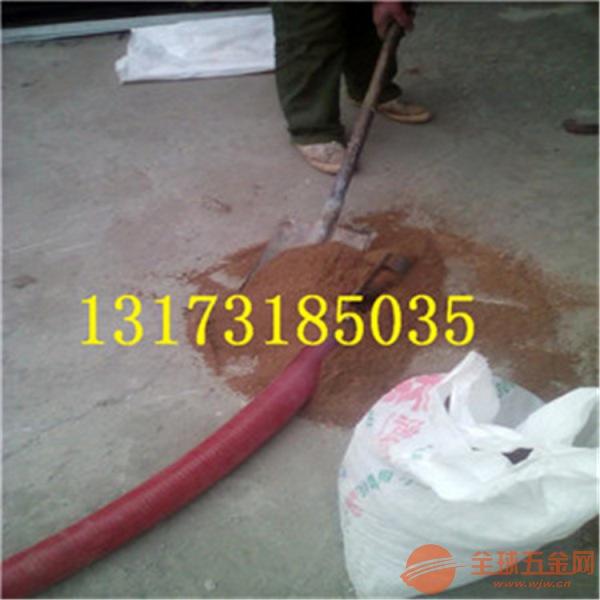 张北县小型车载式吸粮机工厂直供