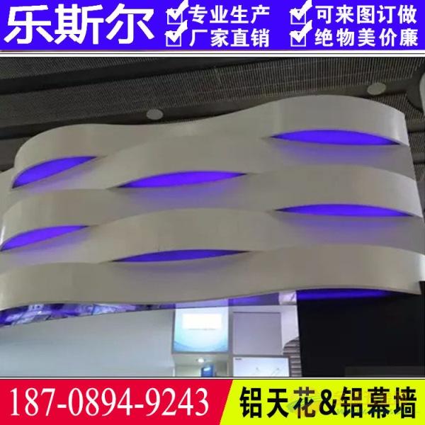 铝单板价格氟碳铝单板规格