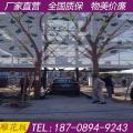 山西省阳泉市雕花铝单板,铝板雕花,铝外墙板雕花