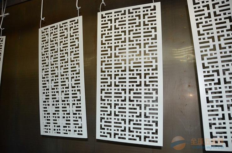 喀什地区铝单板木纹专业订制