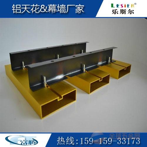 6061铝管 6061铝方管 合金铝方管 新余市厂家报价