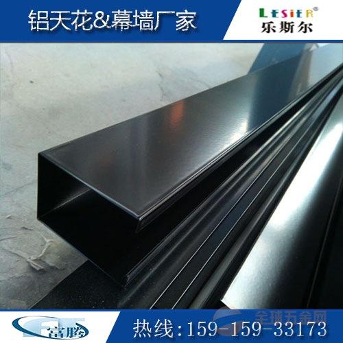 台州市200*200铝方通