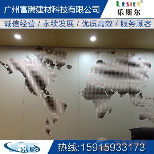 扬州市外墙铝单板厂家
