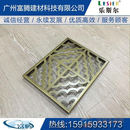 张家口市1.5mm铝单板厂家直销