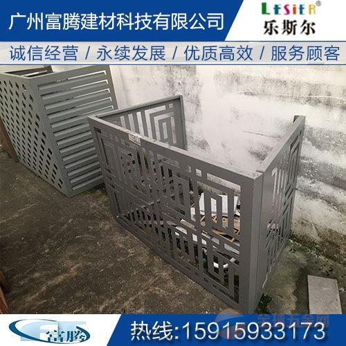 贵阳市铝单板木纹厂家批发