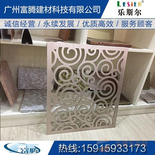 忻州市造型铝板价格
