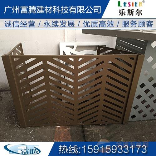 淮安市铝单板异形专业订制