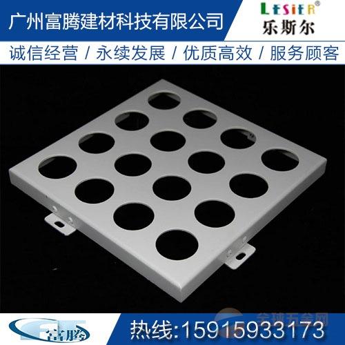 济宁市造型铝幕墙专业订制