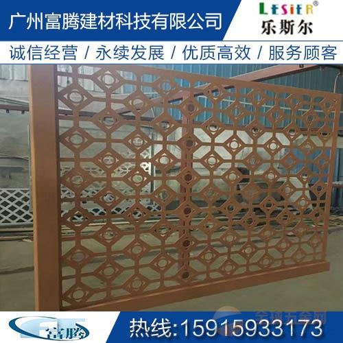 南阳市外墙铝单板厂家直销
