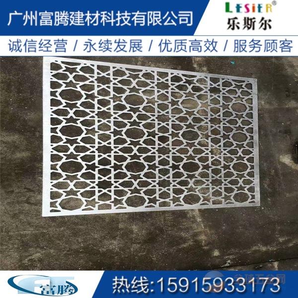 三明市铝单板银色专业订制