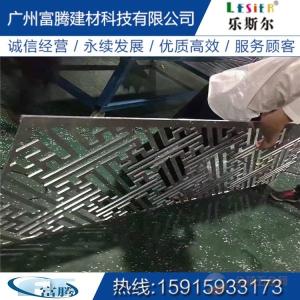 淄博市铝单板银色厂家