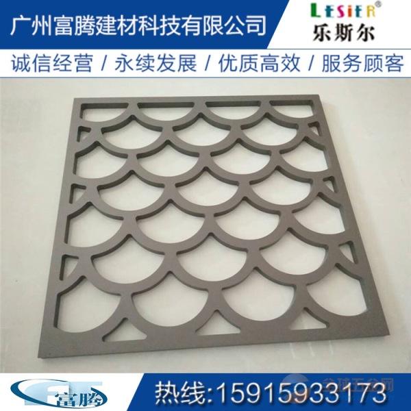 扬州市厂家直销金属镂空雕花板