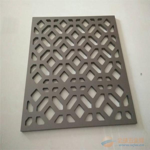 邵武市外墙装饰板每平方米多少钱