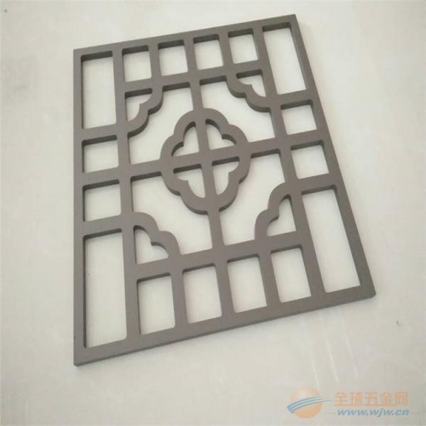 长阳土家族自治县雕花板背景墙定制尺寸
