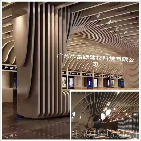扬州铝材厂家批发6061铝管 6063铝方管 氧化铝圆管