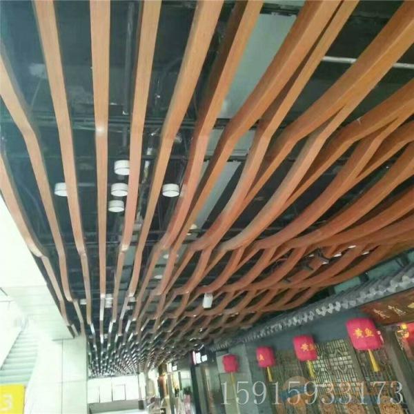 湖州市铝材厂家批发6061铝管 6063铝方管 氧化铝圆管