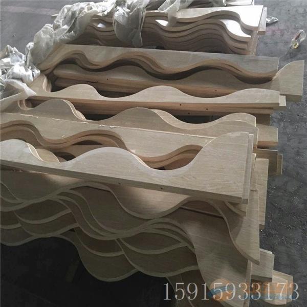 铝材厂家批发6061铝管 6063铝方管 氧化铝圆管 7075小铝管