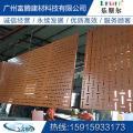 杭州市2.5mm铝单板专业订制