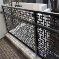 阿里地区铝单板木纹厂家