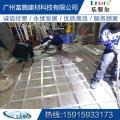 株洲市氟碳铝幕墙专业订制