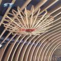 泰州铝材厂家批发6061铝管 6063铝方管 氧化铝圆管