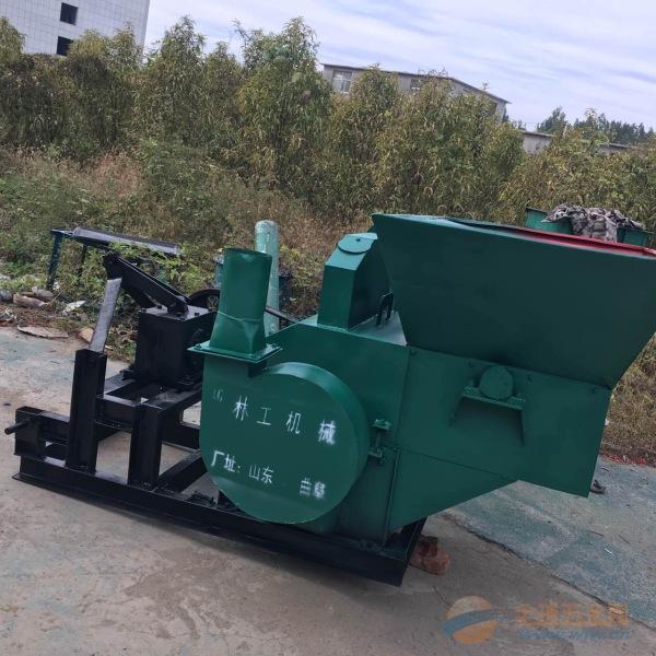 黎平县养殖场粉碎机厂家