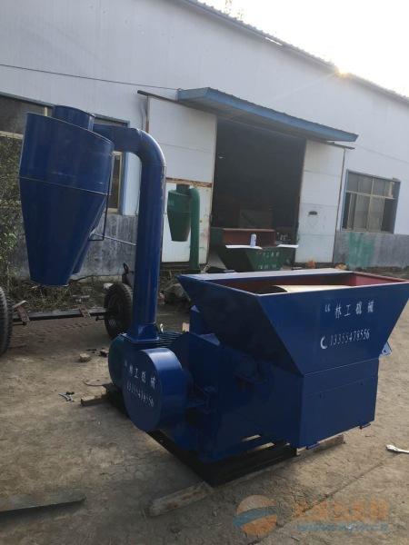 赵县锤片式稻草粉碎机价格优惠