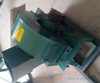 公司地区:山东 济宁  产品名称:无锡木头粉碎机视频