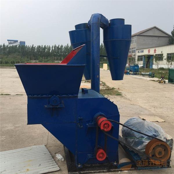 黎城县棉秸秆粉碎机多少钱一台