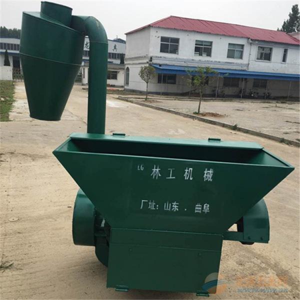 鹤庆县农作物秸秆粉碎机哪家好