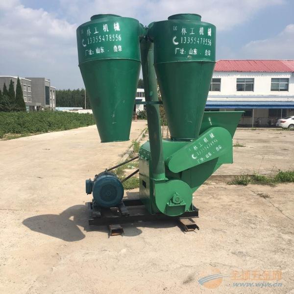 贞丰县秸秆粉碎机质优价低