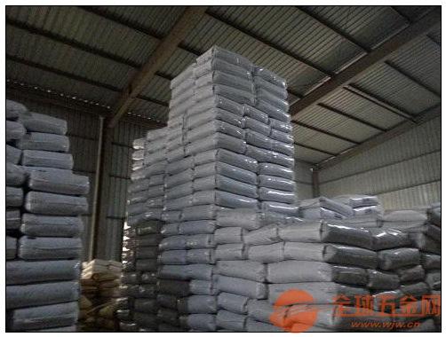 镇江(PBT)4830 NCF供货商