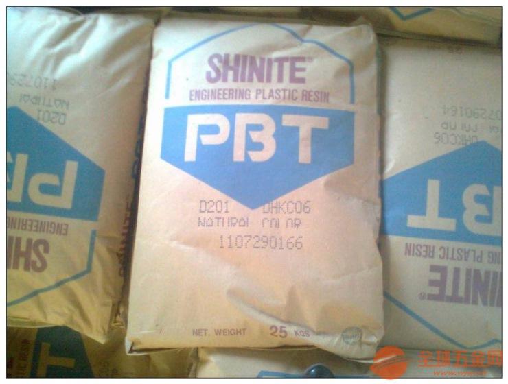 衢州(PBT)WF006N-BK1066信息