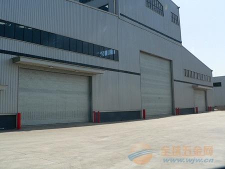 西安开升门业有限公司,电话15929990232是集电动门的销售,设计