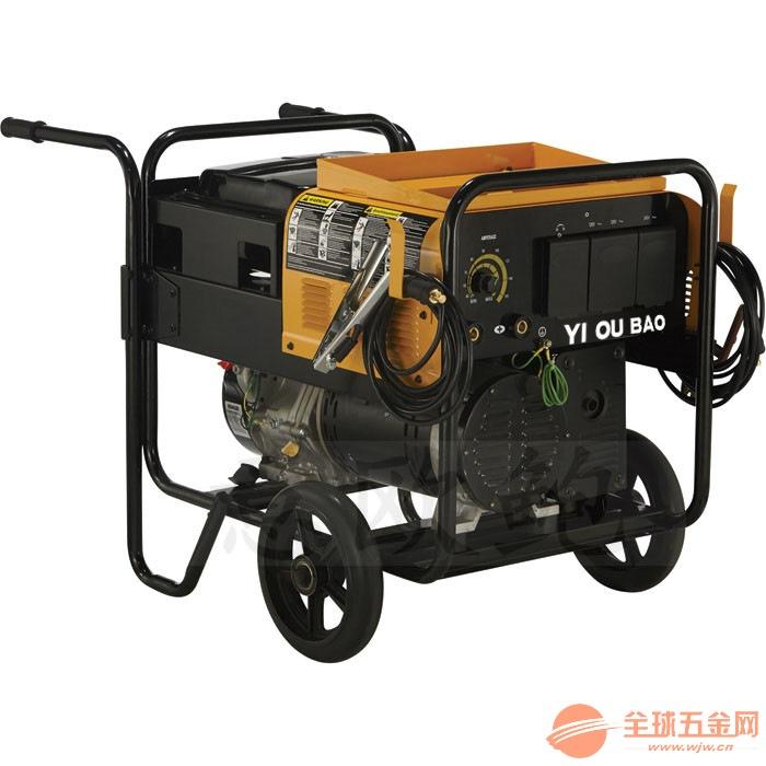 5.0焊条发电电焊机,德国意欧鲍250a柴油发电焊机销售部