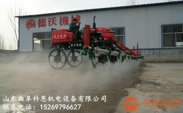 吉林二手水稻打药机批发市场