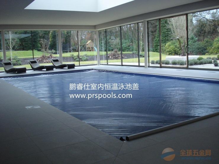 泳池盖厂家直销 泳池盖价格 泳池盖图片 自动泳池盖定