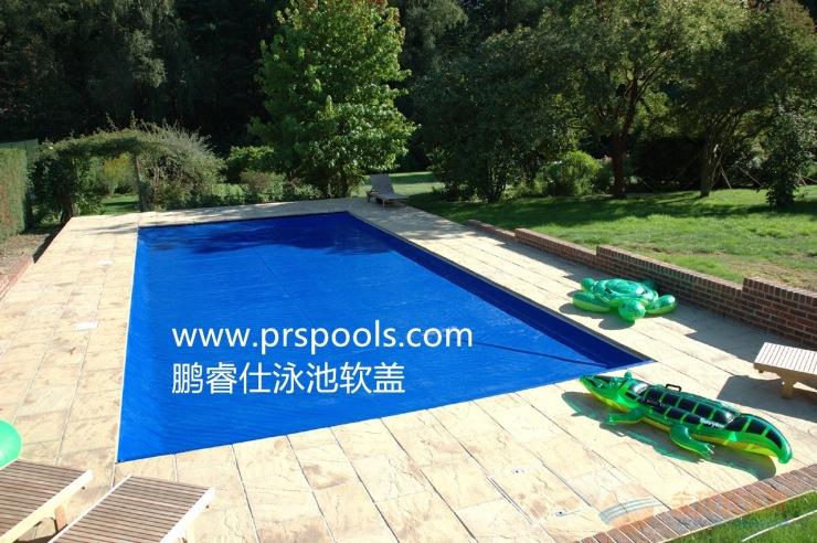 泳池盖厂家直销 自动泳池盖定制 泳池盖价格 泳池盖图